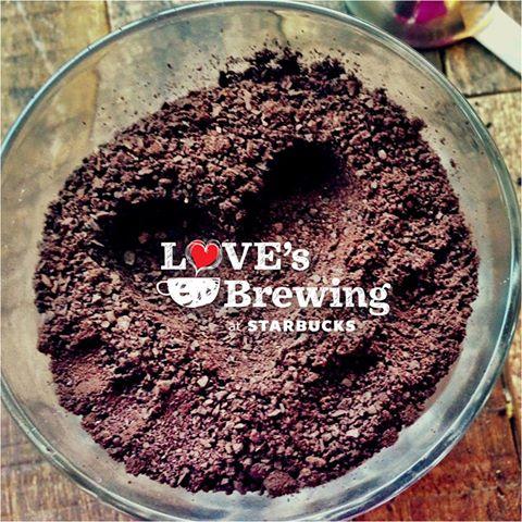 starbucks-buy-1-get-1-valentines-promo