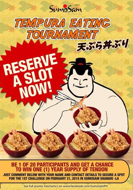sumo-sam-tempura-eating-tournament