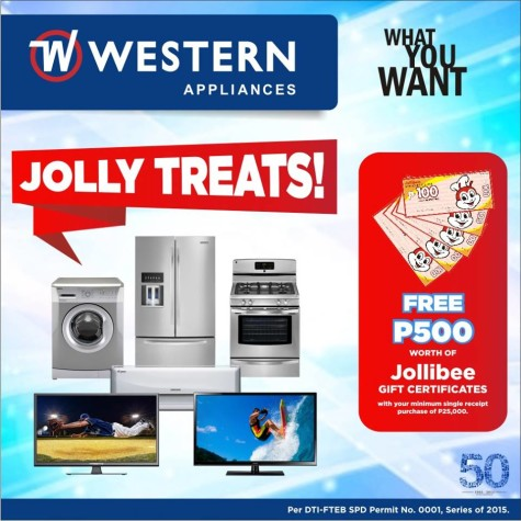 western-appliance-free-jolly-treats