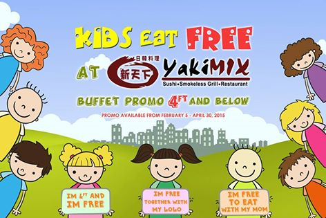 yakimix-kids-eat-free