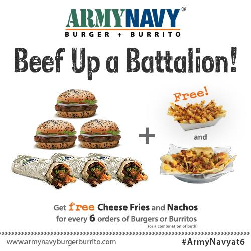 army-navy-free-cheese-fries-and-nachos