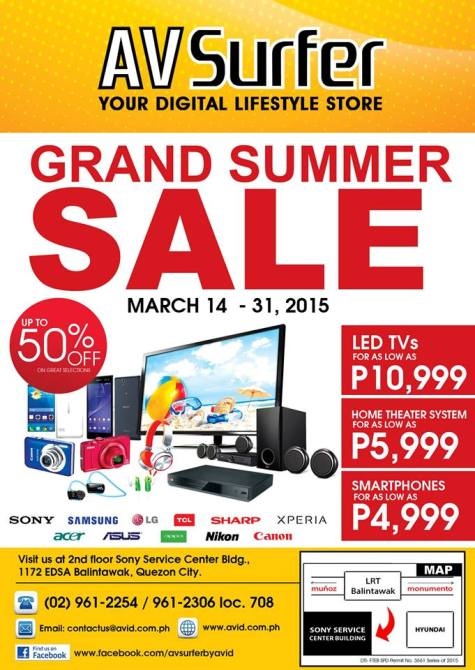 av-surfer-grand-summer-sale
