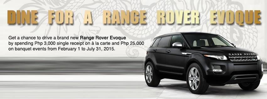 buddha-bar-manila-win-a-range-rover