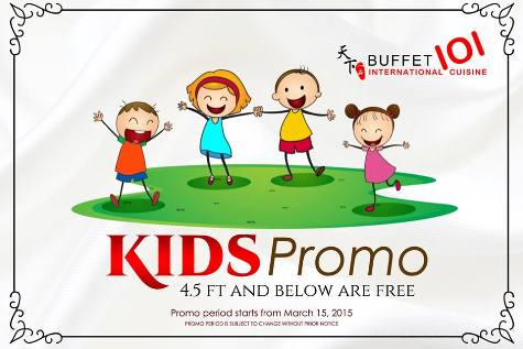 buffet-101-kids-promo
