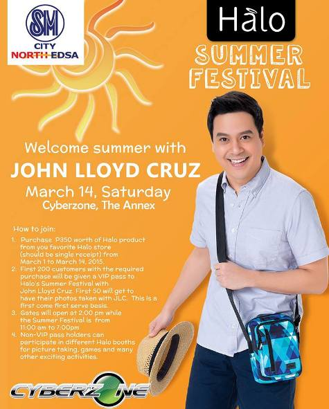 halo-summer-festival-with-jlc