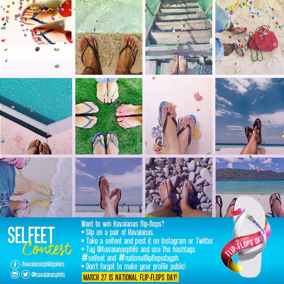 havaianas-selfeet-contest