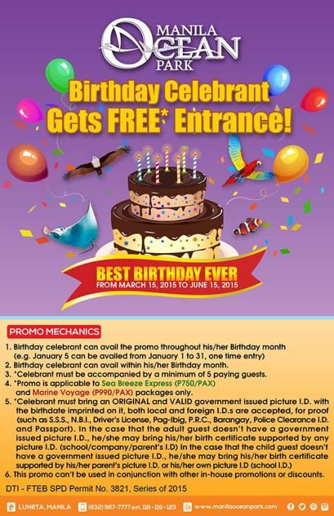 manila-ocean-park-birthday-promo