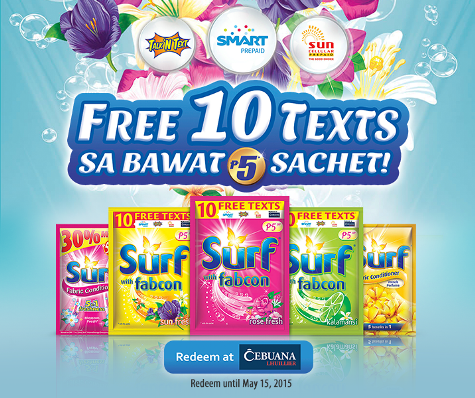 surf-free10-texts