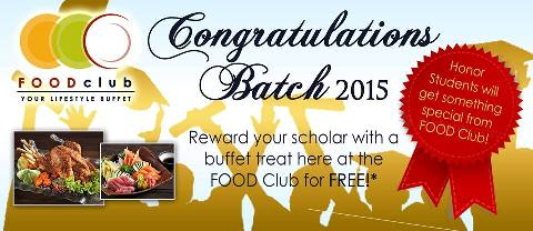 the-food-club-manila-graduation-promo
