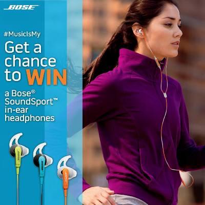win-a-bose-soundsport-in-ear-headphones