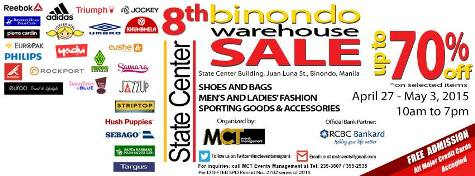 8th-binondo-warehouse-sale