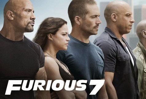 fast-and-the-furious-7-ticket-giveaway