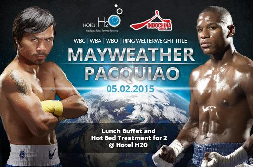 hotel-h20-pacquiao-vs-mayweather-promo