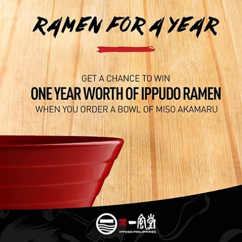 ippudo-ramen-for-a-year