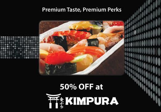 metrobank-kimpura-promo