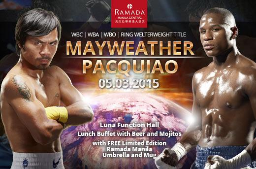 pacquiao-mayweather-at-ramada-manila-central
