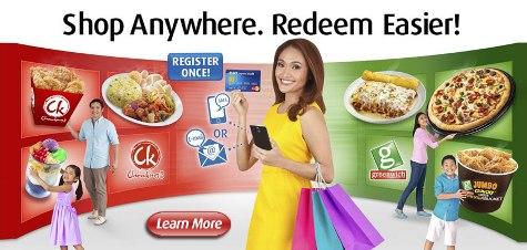 shop-anywhere-redeem-easier