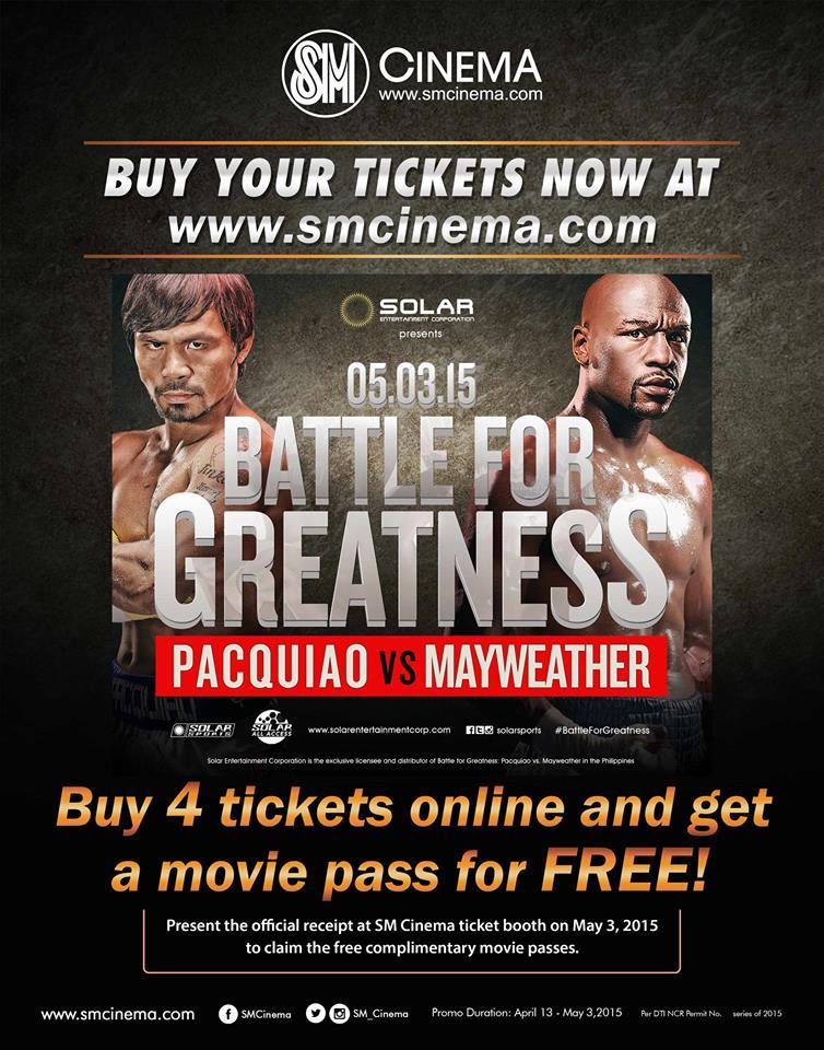 sm-cinema-pacquiao-mayweather-promo
