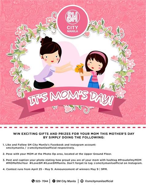 sm-manila-mothers-day-promo