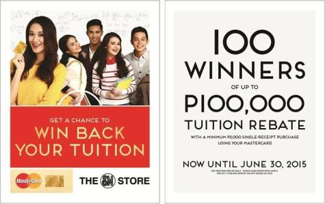 sm-store-early-back-to-school-promo
