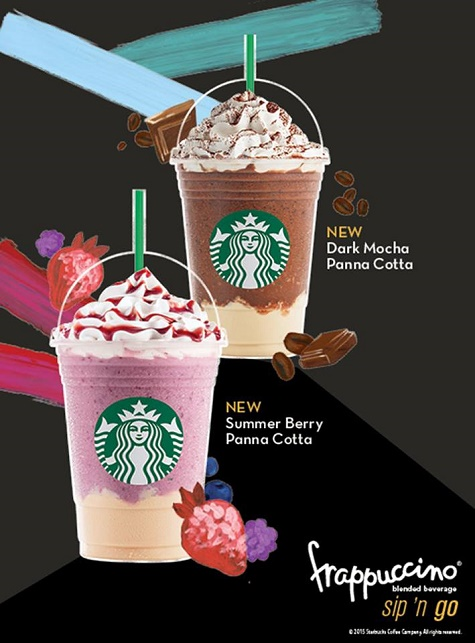 Check out the Mystery Menu online to see the unpublicized menu of drinks—all for less than $3 each. Get a Starbucks Card. A registered card offers more perks, such as free refills and personalized offers and coupons, based upon the number of times it is used each year.
