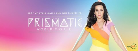 win-katy-perry-concert-tickets