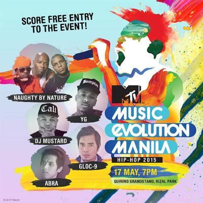 win-music-evolution-manila-passes