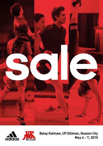 adidas-brand-sale-balay-kalinaw