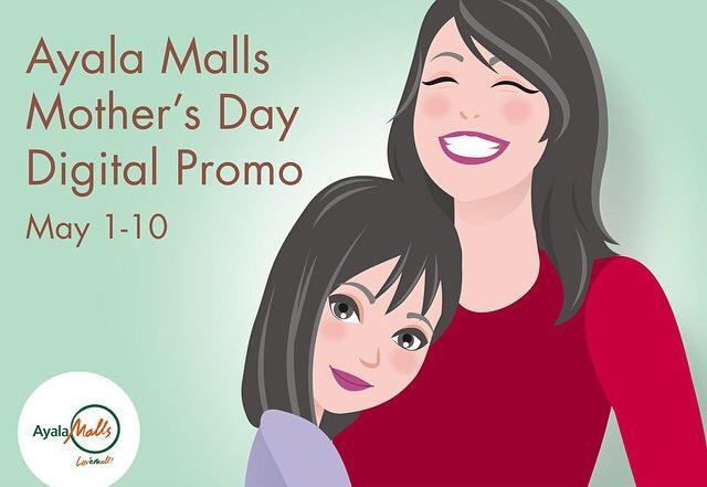 ayala-malls-mothers-day-digital-promo