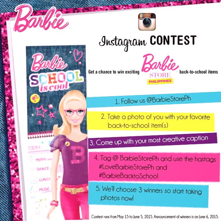 barbie-back-to-school-promo