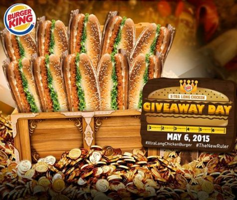 burger-king-giveaway-day