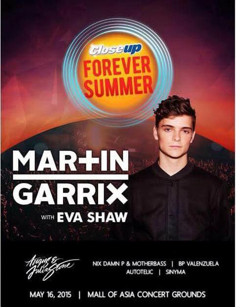 close-up-forever-summer-music-festival-promo