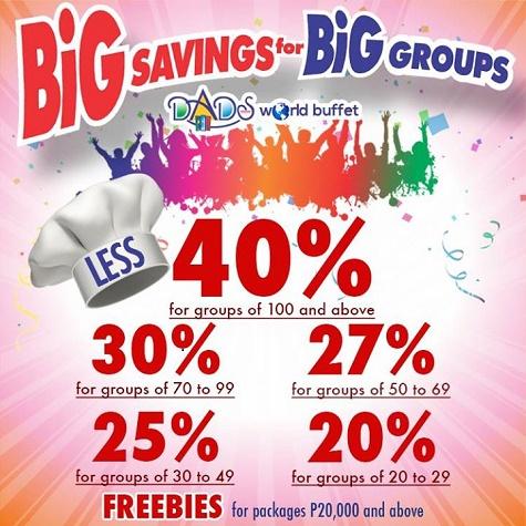 dads-world-buffet-big-group-promo