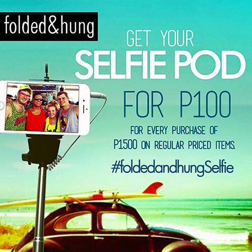 folded-and-hung-selfi-pod-promo