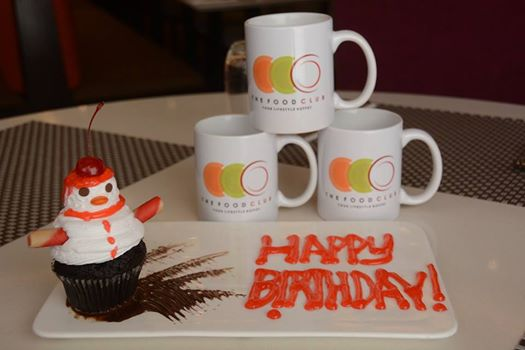 food-club-manila-birthday-promo