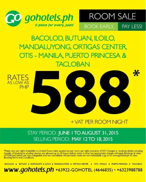 go-hotels-room-sale