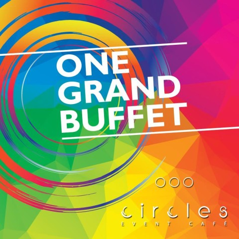 makati-shanggri-la-one-grand-buffet