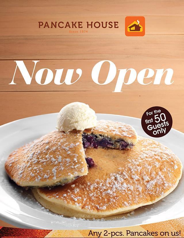 pancake-house-opening-promo