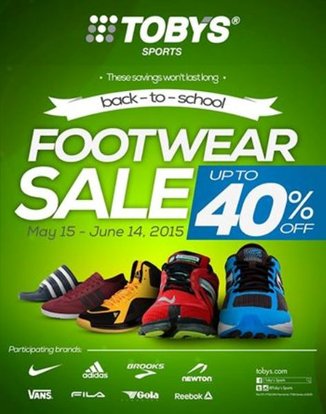 tobys-back-to-school-footwear-sale