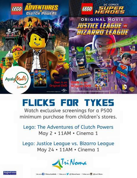 trinoma-free-lego-movie
