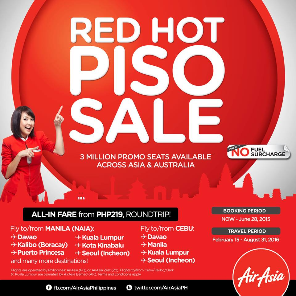 air-asia-piso-sale