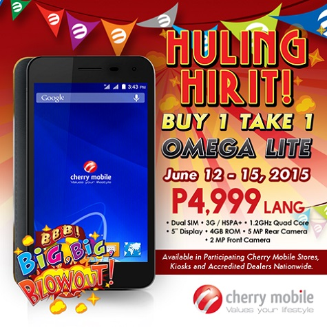 cherry-mobile-buy1-take