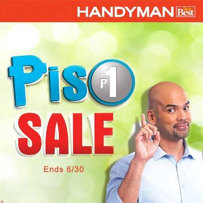 handy-man-piso-sale-2