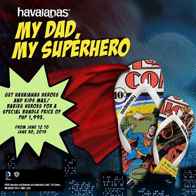 havaianas-fathers-day-promo