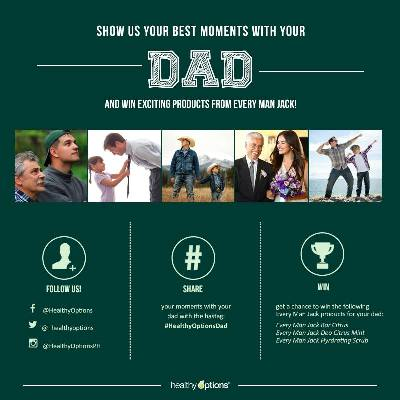 healthy-options-fathers-day-promo