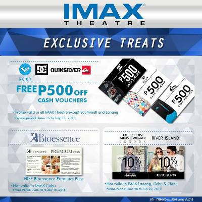 imax-exclusive-treats