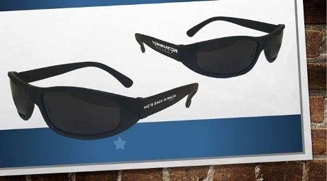 imax-win-a-terminator-sunglasses
