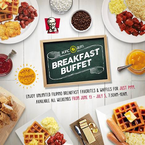 kfc-breakfast-buffet-promo