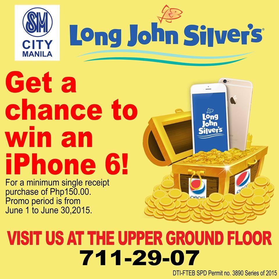 long-john-silvers-win-iphone-6