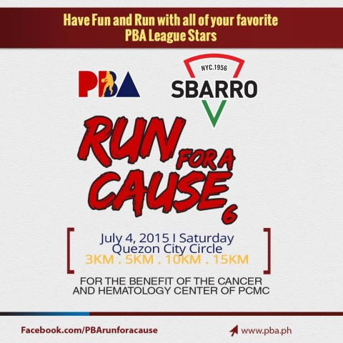 pba-run-for-a-cause-6